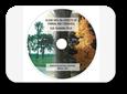 vign2_etiquette_dvd_all